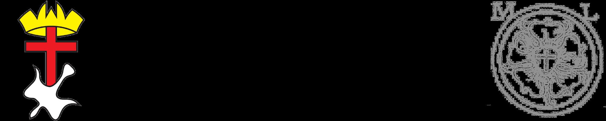 KSBB Bayern